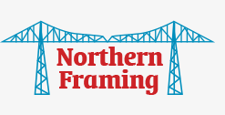 Northern Framing